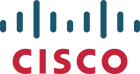 //www.dhd.com/wp-content/uploads/2018/07/01_cisco.png