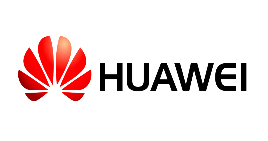 //www.dhd.com/wp-content/uploads/2018/07/23_huawei-1.png