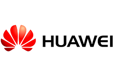 //www.dhd.com/wp-content/uploads/2018/07/23_huawei.png