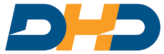 http://www.dhd.com/wp-content/uploads/2018/07/logo-footer-164x54.png